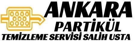 Ankara Partikül Filtresi Temizleme Servisi